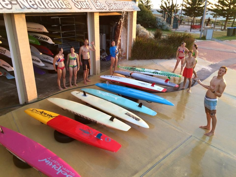 swanny boards