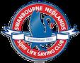 Swanny Surf Life Saving Club Logo