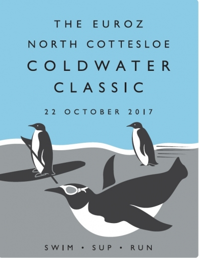 Cold Water Classic