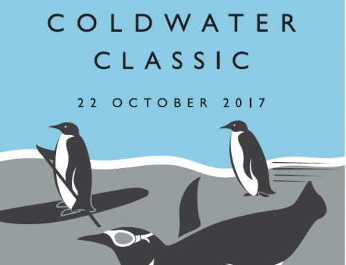The Euroz North Cottesloe Cold Water Classic