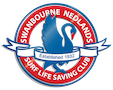 Swanny Surf Life Saving Club Logo
