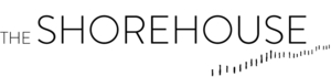 The Shorehouse logo